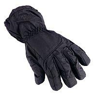 7bf2cfd938 Nepromokavé rukavice Trek Mate – materiál Dry. Model  Rukavice Classic